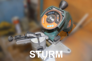 sturm2