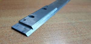заточка ножей рубанка быстро и недорого