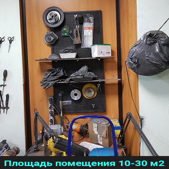 Помещение франшизы | CentrZatochki.ru