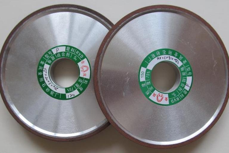 Купить алмазные диски в Москве