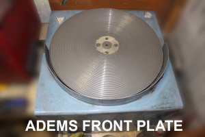ADEMS_FRONT_PLATE2