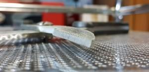 заточка кухонных ножниц недорого